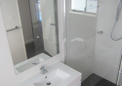 PROHAUS WANNIASSA BATHROOM